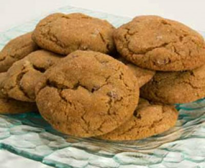 Acadian Moles Cookies - Saltscapes Magazine on polish food, mi'kmaq food, colonial food, british food, haitian food, swedish food, iranian food, brittany france food, scottish food, english food, egyptian food, dutch food, african food, hungarian food, black food, baton rouge food, ukrainian food, austin food, montana food, syrian food,